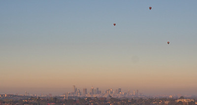 20140508_0728_2153 Melbourne morning