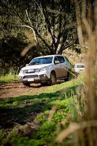 20150516_1207_0061 Werribee 4WD training ground